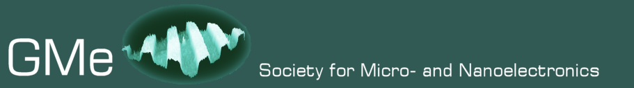 Society for Micro- and Nanoelectronics